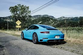 new porsche 911 porsche 911 turbo 991 2 overview hypebeast