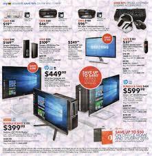 best computer deals black friday 2016 black friday 2016 best buy ad scan buyvia