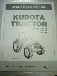 100 kubota g1800 manual 1998 auto software auto software