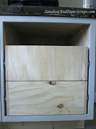 fabulous cabinet drawer slides u2013 choosepeace me