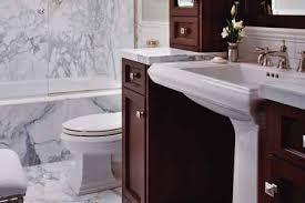 small sized bathroom remodel ideas victoria homes design