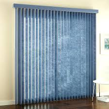 Lowes Windows Blinds Window Blinds Window Vertical Blinds A Lowes Treatments Window