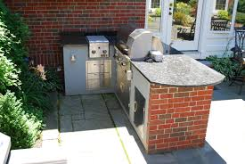 outdoor kitchens cleveland outdoor grills columbus outdoor