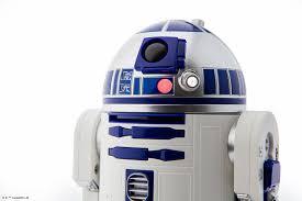 R2 Bathroom Furniture by Sphero R2 D2 App Enabled Droid Walmart Com