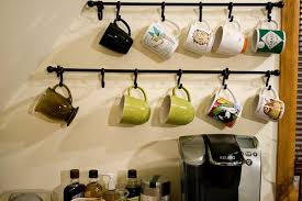 kitchen coffee bar ideas 5 tips for de cluttering your kitchen movearoo moving blog
