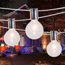 home depot black friday 2 pack lighted deer christmas lights usa outside xmas lights outside christmas decor