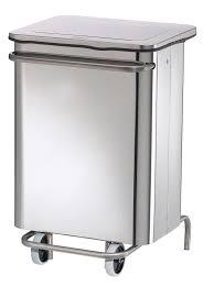 acheter poubelle cuisine poubelle cuisine rossignol poubelle cuisine haccp direct usine