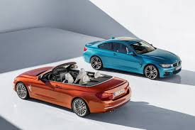 bmw 4 series engine options update bmw 4 series 2017 specs price cars co za