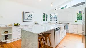 the most common kitchen renovation questions answered by experts embarking on a kitchen renovation is a big decision