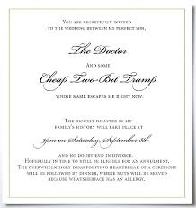 online marriage invitation card create your own wedding invitations online zoolook me
