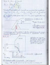 dispense meccanica dei fluidi concetti di meccanica dei fluidi