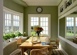 sage green paint crisp architects traditional kitchen new york by crisp