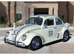 pink volkswagen beetle for sale volkswagen bug for sale bestluxurycars us