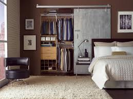 Home Storage Options by Home Design 87 Cool Storage Solutions For Small Homess