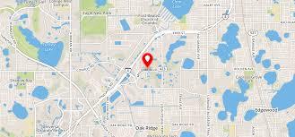 apartment guide orlando 5312 gardens park boulevard apartments orlando fl 32839