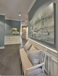 paint color living room photos hgtv s fixer upper with chip and joanna gaines hgtv for