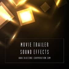 cinematic samples movie sound libraries sound effects