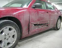 auto painting u0026 collision repair auto painting services by maaco com