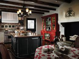 french country cabinets kitchen how to design you home with a french country kitchen theme