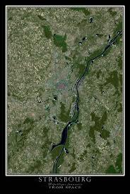 Strasbourg France Map 141 Best 3 Strasbourg France Images On Pinterest Frances O