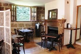 restaurant en cuisine brive la gaillarde en cuisine brive cuisine en cuisine brive moderne style en