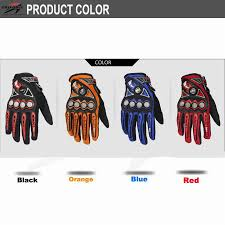 racing biker jacket herobiker red motorcross racing motorcycle body armor protective