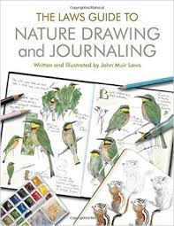 ideas about John Muir Books on Pinterest   On A Pale Horse     Pinterest John Muir Laws      Laws Guide to Nature Drawing and Journaling