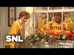 Thanksgiving Snl Skit 201 Best Saturday Night Live Images On Pinterest Saturday Night