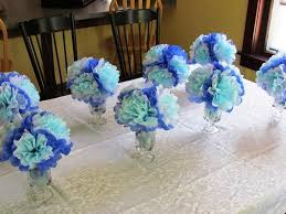 boy baby shower decorations baby shower decorations elephant