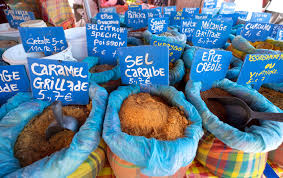 cuisine guadeloup nne things to do in guadeloupe in the caribbean