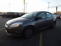 Used Rims For Sale Near Me Used Cars For Sale Near Me In South Bend Indiana Rb Car Company