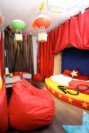 chambre cirque 14 best chambre thème cirque images on child room