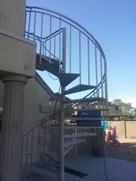 weld works welding service in phoenix arizona