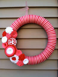 951 best wreath ideas images on crafts wreath ideas