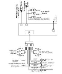 boss wiring diagram diagram wiring diagrams for diy car repairs