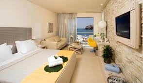 hotel rodos hotel rhodes hotel rhodos hotels resort kolympia