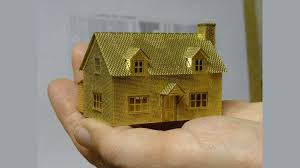 architectural model kits collections of miniature home models free home designs photos ideas