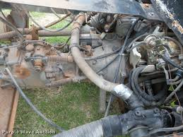 mitsubishi mini truck engine 1992 suzuki v dk51b mini truck item db2536 sold june 7