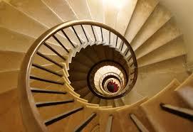 file spiral staircase in haldon belvedere jpg wikimedia commons