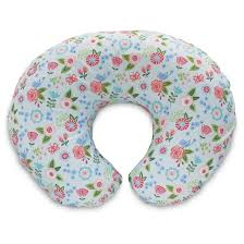 fresh flowers boppy pillow slipcover classic fresh flowers target