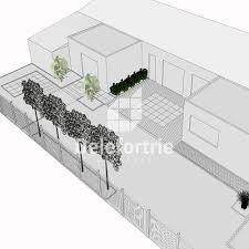 bureau d ude nord pas de calais bureau d étude pour vos réalisations de jardin