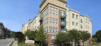 20 lambourne apartments in towson md 20 lambourne overview