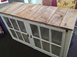 Picture Frames Made From Old Barn Wood Best 25 Old Barn Windows Ideas On Pinterest Barn Window Ideas