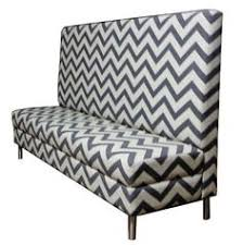 Cityliving Banquette U0026 Booth Manufacturer Jay U0027s Victorian Booth Booths Wood Top And Side Trim Available