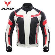 motorcycle clothing online online get cheap summer motorcycle clothing aliexpress com