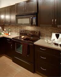 350 Best Color Schemes Images On Pinterest Kitchen Ideas Modern 35 Best We Create Kitchens Images On Pinterest Kitchen