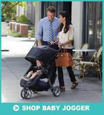 Baby Stores In Los Angeles Area Pishposhbaby Com Luxury Strollers Car Seats U0026 Nursery Bedding
