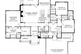 breathtaking wide open house plans photos best inspiration home