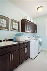 Laundry Room Bathroom Ideas Colors 100 Best Laundry Room Images On Pinterest The Laundry Laundry
