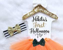 Infant Halloween Costume Etsy Baby Halloween Costume Etsy